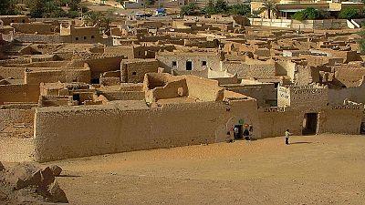 Libye : 8 morts dans un attentat suicide dans l'est (hôpital et sécurité)
