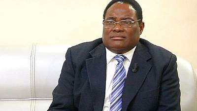 Guinée équatoriale : le parti d'opposition dissous saisit la Cour suprême (avocat)