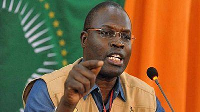 Sénégal : cinq ans de prison pour le maire de Dakar, privé de présidentielle