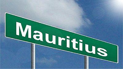 Classement 2018 : l'Île Maurice en tête des pays les plus heureux en Afrique