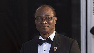 Sierra Leone : Samura Kamara, l'héritier du parti au pouvoir pourra-t-il convaincre les électeurs?