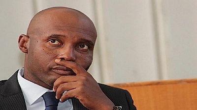 Sénégal: arrestation d'un député après des propos désobligeants envers les juges