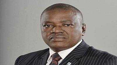 Le nouveau président du Botswana promet de s'attaquer au chômage des jeunes