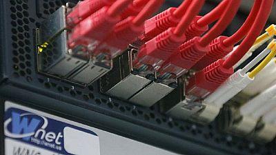 Why Sierra Leone temporarily shut down internet after runoff vote