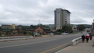 Swaziland : les autorités face au dilemme des réseaux sociaux