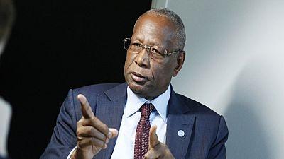 Affaire Khalifa Sall : un proche de Macky Sall dénonce une justice « instrumentalisée »