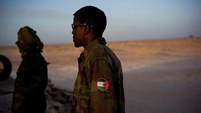 Sahara occidental : le Maroc alerte l'ONU après des incursions du Polisario
