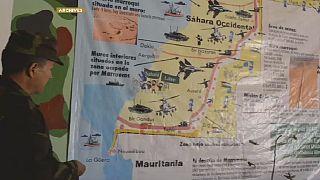 L'ONU dément les affirmations du Maroc sur l'incursion du Front Polisario dans le nord-est du Sahara Occidental