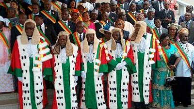 Cameroun : la requête en annulation des élections sénatoriales au sud-ouest rejetée (médias)