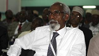 Somalia speaker of parliament refuses to resign amid political crisis