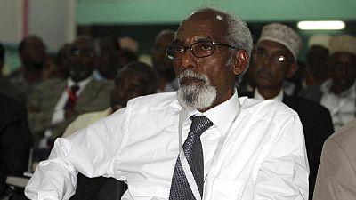 Somalia speaker of parliament refuses to resign amid political crisis