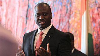 Côte d'Ivoire : il faudra du temps pour arriver au parti unifié (Soro)