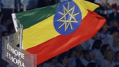 Éthiopie : des opposants et des journalistes sortis de prison (médias)