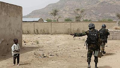 Cameroon separatists deny abducting foreigners as govt frees 18 hostages