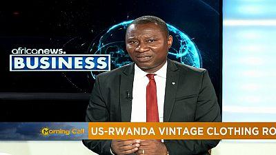 Commerce USA - Rwanda : la loi du plus fort