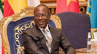 Le courant passe mal entre Patrice Talon et son ambassadeur en France