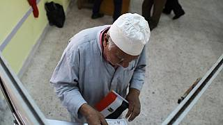 Egypt to hold long-awaited local elections next year