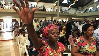 Au Rwanda, le bras de fer entre Paul Kagame et les religieux est engagé