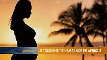 Le tourisme de naissance en Afrique [Travel TMC]