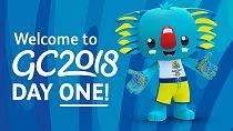 Jeux du Commonwealth : premières moissons africaines