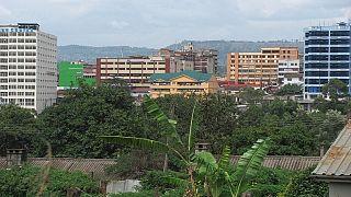 Kenya : plus de 80 000 enfants sans actes de naissance à Kisii