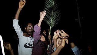 Ethiopie : le nouveau gouvernement relâche 11 journalistes et politiciens
