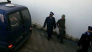 """Bulgarie : un ressortissant marocain bientôt extradé pour des charges de """"terrorisme"""""""