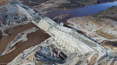 Égypte - Éthiopie : le barrage de la discorde