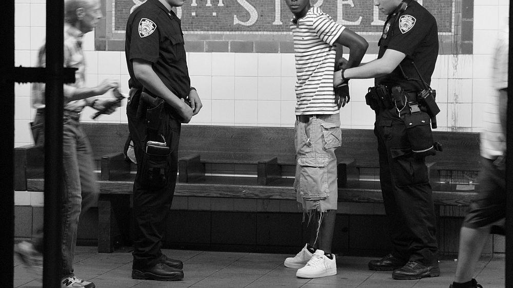 """""""Él luchó contra nosotros en cada paso del camino"""": cómo Bloomberg abrazó parar y registrar como alcalde 42"""