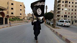 Soudan : Retour de sept ex-femmes djihadistes