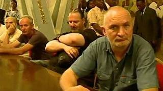 18 otages libérés au Cameroun