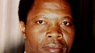 Burundi - Assassinat au Rwanda du président Ntaryamira : la classe politique réclame justice 24 ans après