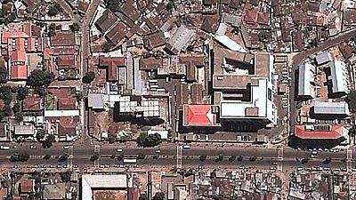 Ethiopie : fermeture d'une prison tristement célèbre à Addis Abeba
