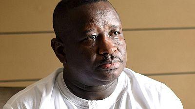 Sierra Leone : rapprochement en vue entre le nouveau président et son adversaire malheureux