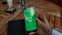 Égypte : la première victoire judiciaire d'Uber et Careem