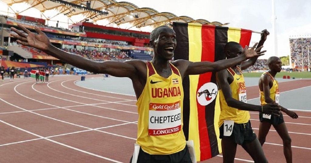 jeux du commonwealth l afrique du sud et l ouganda en t te des rh fr africanews com