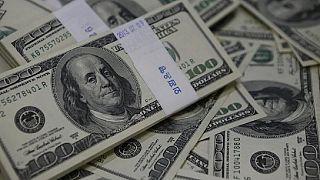 Angola : plus d'un milliard, au lieu de 500 millions de dollars détournés par Filomeno dos Santos (autorités)
