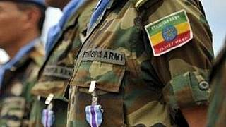 Ethiopian soldier kills pregnant woman in Oromia, tensions up