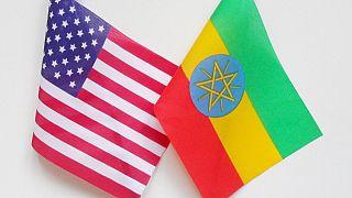 Ethiopia govt faces hard-hitting U.S. Congress resolution 128 vote