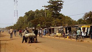 Burkina : un maire abattu dans le nord