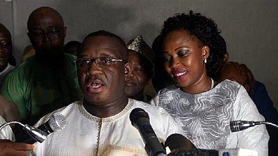 """Sierra Leone : le nouveau président décrète le retour du """"grand nettoyage"""""""