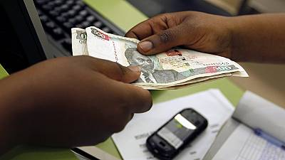 Kenya mobile sites de rencontre