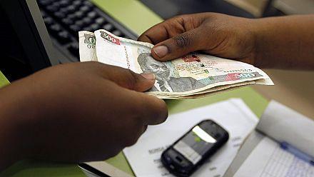 Au Kenya, les services Mobile Money sont désormais interopérables