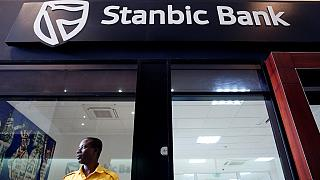 Standard Bank eyes expansion into francophone West Africa