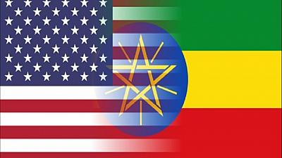 U.S. Congress slaps Ethiopian govt with H. Res. 128, activists celebrate