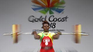 Jeux du Commonwealth : huit athlètes camerounais disparaissent