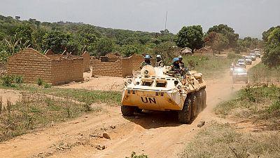 Centrafrique : 17 morts dans des violences mardi à Bangui