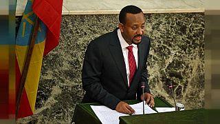 Éthiopie : le nouveau Premier ministre réclame la patience du peuple oromo