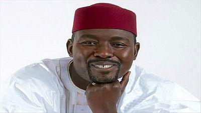 Niger : le ministre des Affaires étrangères annonce son limogeage