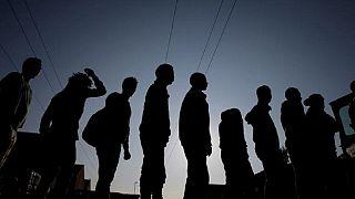 Fate of African migrants in Israel is bleak as Uganda denies deportation deal